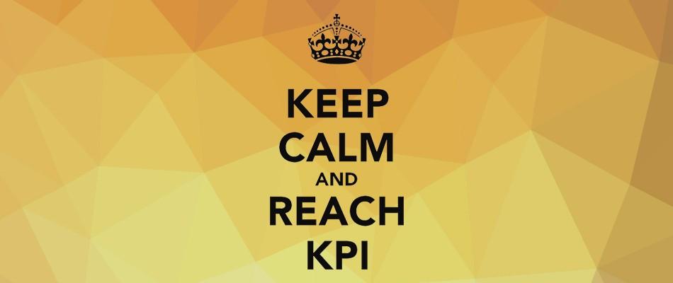 KPI para entidades públicas