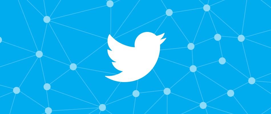 Reputación en Twitter