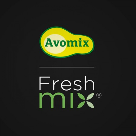 Avomix Freshmix Caso de Éxito