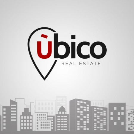 Ubico Real Estate