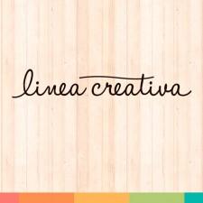 Linea Creativa