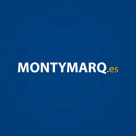 Marketing digital para Montymarq