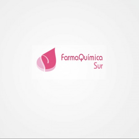 Desarrollo web para Farmaquimicasur