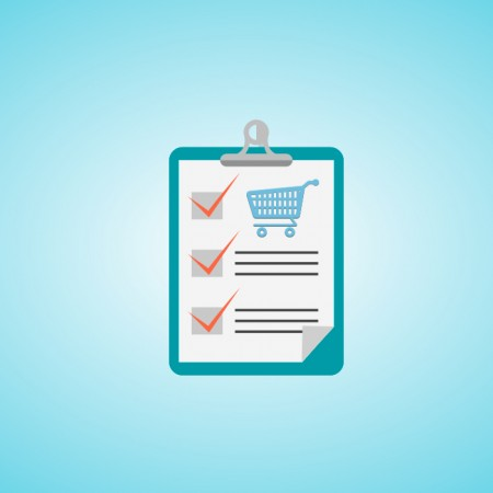 Checklist E-commerce