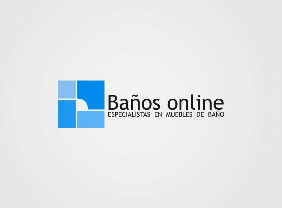 Banos Online.Banos Online Magento Desarrollo Web Maldon Agencia Digital