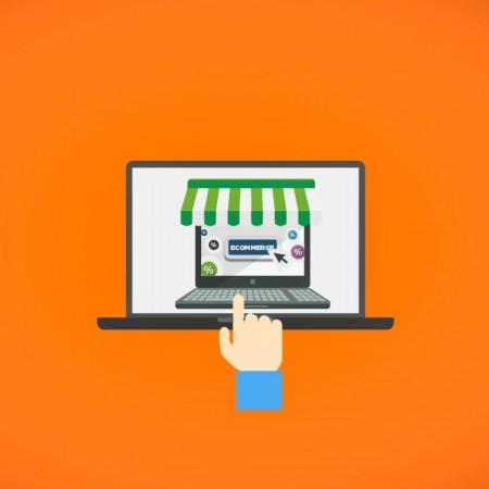 Charla Usabilidad y Diseño Responsive en Comercio Electronico