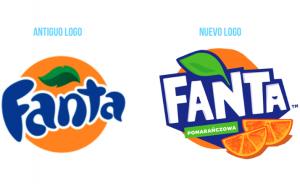 Rebranding ejemplos6