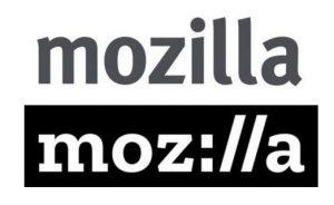Mozilla Rebranding Maldon