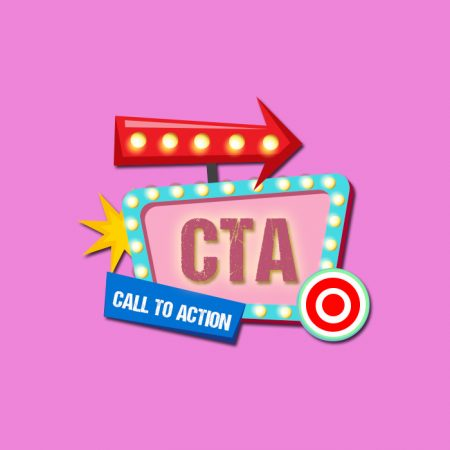 CTA Call to Action claves para convertir mas y mejor
