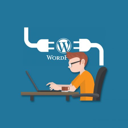Creacion de landing pages wordpress