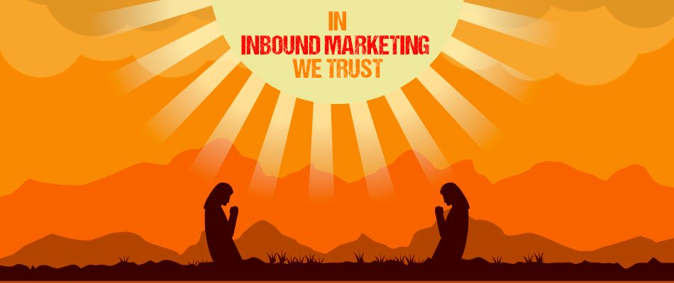 valor inbound marketing