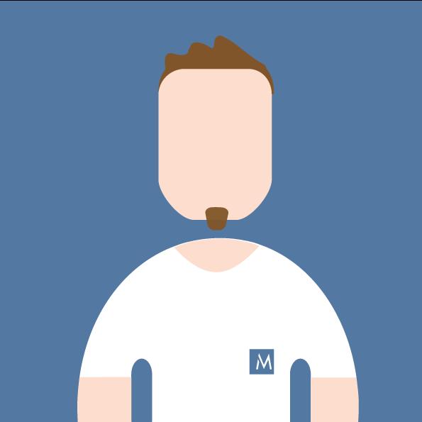 desarrollador web full-stack Desarrollador web Maldon