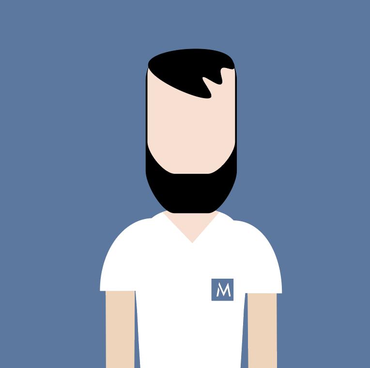 Jesús Maldon avatar
